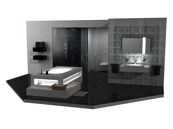 4D Virtual Design