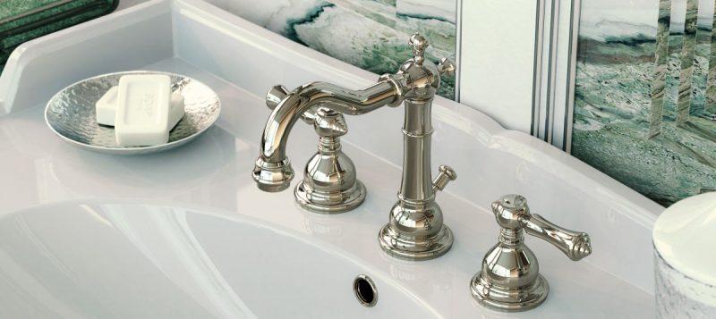Bathrooms tonbridge